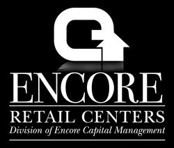 encore_retail_center_250x212_white